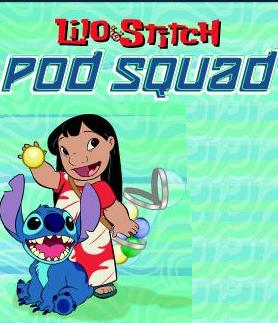 File:Pod squad.jpg
