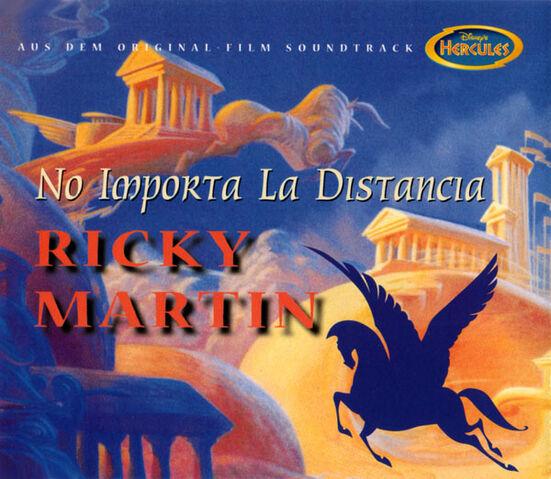 File:Ricky Martin No Importa la Distancia.jpg