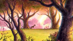 Tigger-movie-disneyscreencaps.com-174