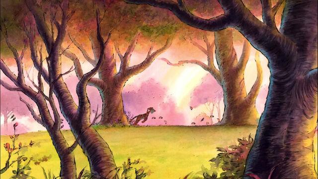 File:Tigger-movie-disneyscreencaps.com-174.jpg