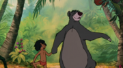 Why-Worry-Bare-Necessities-1