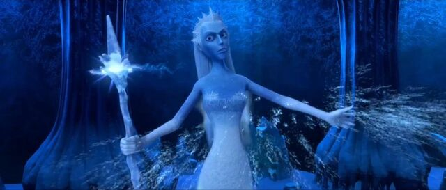 File:Wizart s the snow queen the snow queen 3 by polizzi-d5j69pw.jpg