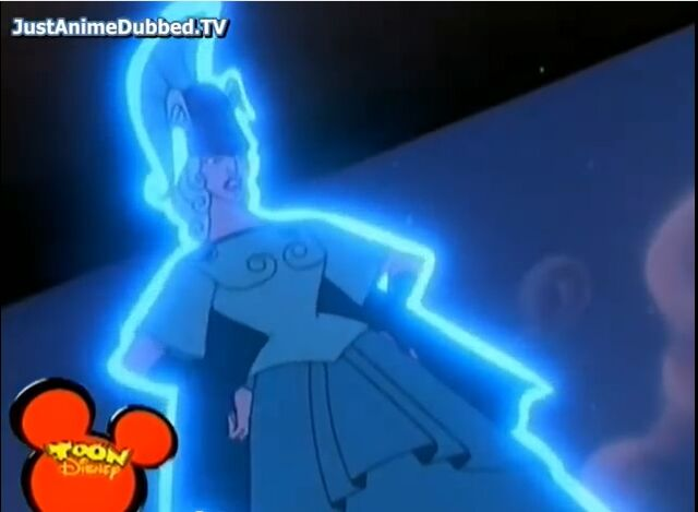 File:Athena from Hercules and the Secret Weapon - 4.jpg