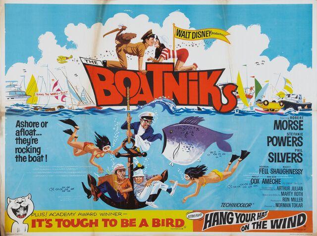 File:Boatniks Banner 2.jpg
