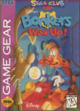 File:Bonkers Wax Up Cover.jpg