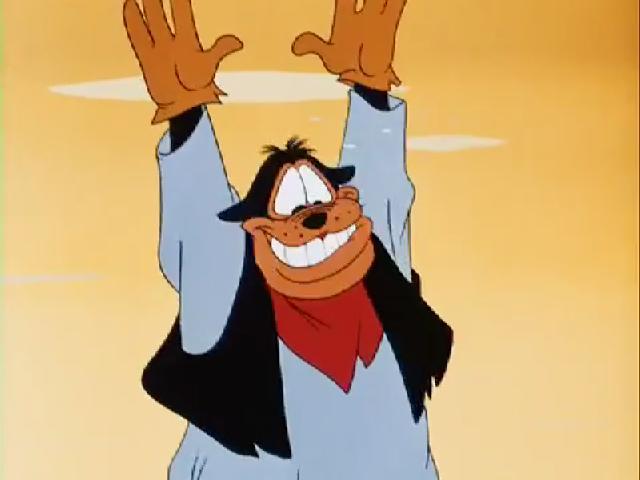 File:Chip N Dale - The Lone Chipmunks sweetums.jpg