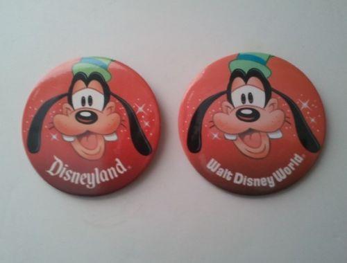 File:Dl wdw goofy buttons.jpg