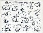 Dumbo model