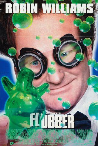 File:Flubber - Poster 2.jpg
