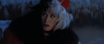Glenn-CLose-Cruella-De-Vil-34