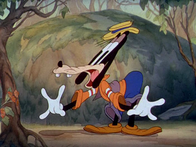 File:Goofy wild stretch take.png