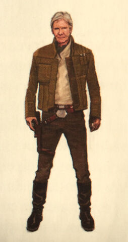 File:Han Final Costume.jpg