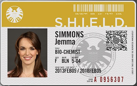 File:Jemma simmons id.jpg
