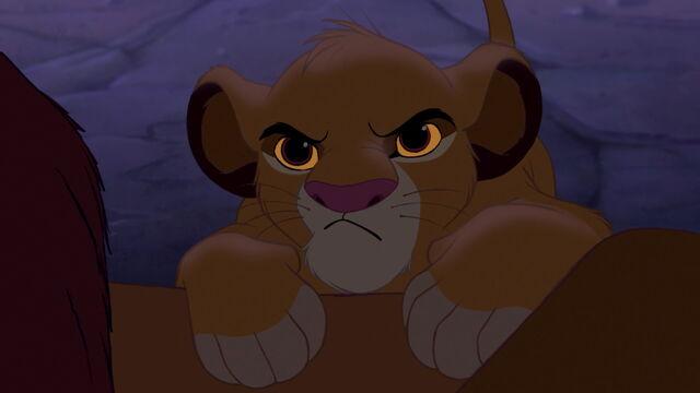 File:Lion-king-disneyscreencaps.com-934.jpg
