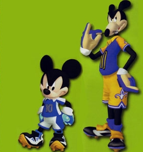 File:Mickey and Mortimer2 KjBat.jpg