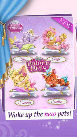 File:Palace Pets App.jpeg