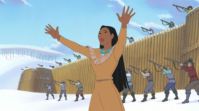 File:Pocahontas2-disneyscreencaps.com-1315.jpg