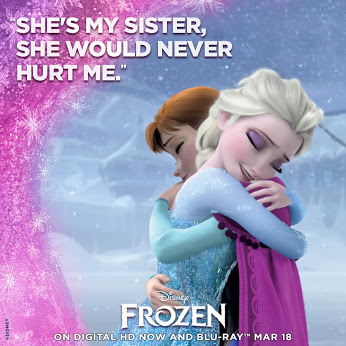 Dosya:She's my sister, she would never hurt me.jpg