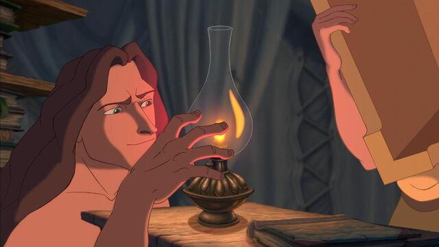 File:Tarzan-disneyscreencaps.com-5978.jpg