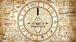 Bill cypher wallpaper by sircinnamon-d6hsllh