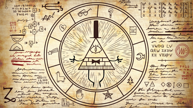 File:Bill cypher wallpaper by sircinnamon-d6hsllh.png