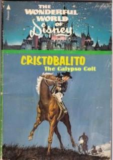 File:Cristobalito.jpg