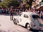 Herbie 7