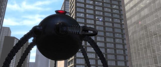 File:Incredibles-disneyscreencaps com-11210.jpg