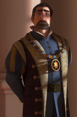 King of Corona Tangled .jpg