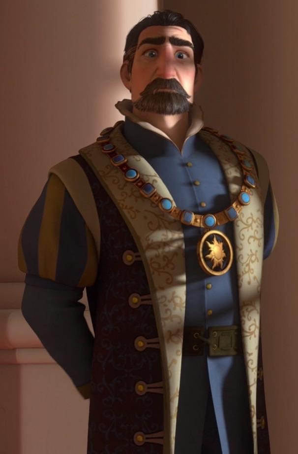 King Frederic | Disney Wiki | FANDOM powered by Wikia