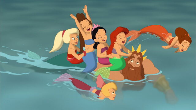File:Little-mermaid3-disneyscreencaps.com-392.jpg