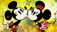 Mickey-Cartoon-8