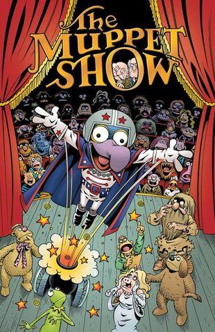 File:Muppet Show 3a.jpg