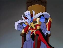 File:Oberon on his throne.png