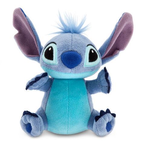 File:Stitch Plush - Mini Bean Bag.jpg