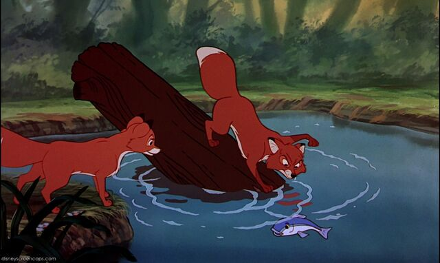 File:Tod-Vixey-Trout-(Fox and the Hound).jpg
