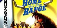 Home on the Range: It's Hero Time
