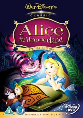 File:Alice in Wonderland SE 2005 UK DVD.jpg