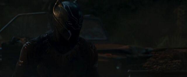 File:Black Panther (film) 15.jpg