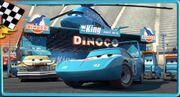 Cars-disneyscreencaps.com-311 (1)