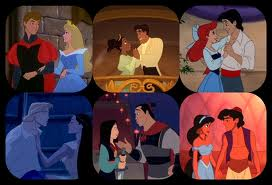 File:Disney Couples.jpg