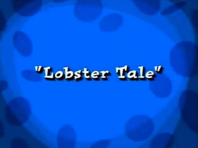 File:Lobster Tale.png