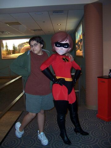 File:Me and Mrs. Incredible.jpg
