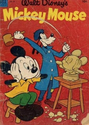 File:MickeyMouse issue 35.jpg