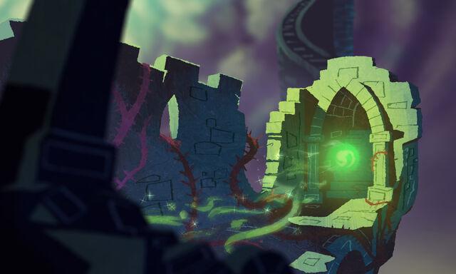 File:Mizrabel defeat- Power of Illusion.jpg