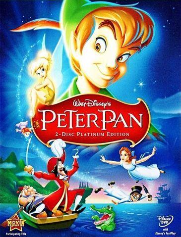 File:Peter Pan movie.jpg