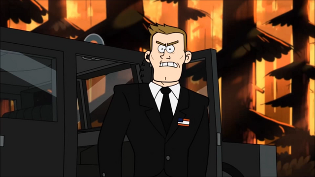 File:S2e11 He's at large!.png