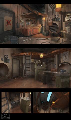 File:Spark of Rebellion Concept 9.jpg