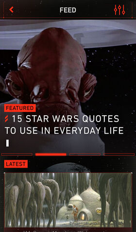 File:Star Wars Mobile App 06.jpeg