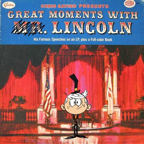 File:TLH Great Moments With Lincoln Parody Art.jpg